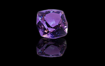FEBRUARY<strong>Amethyst</strong>