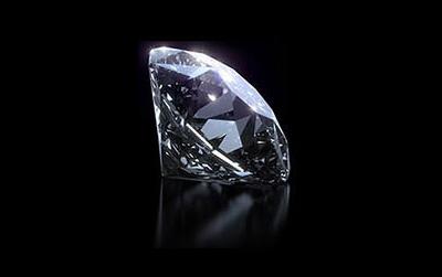 APRIL<strong>Diamond</strong>