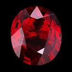 july-birthstone-ruby (1).png