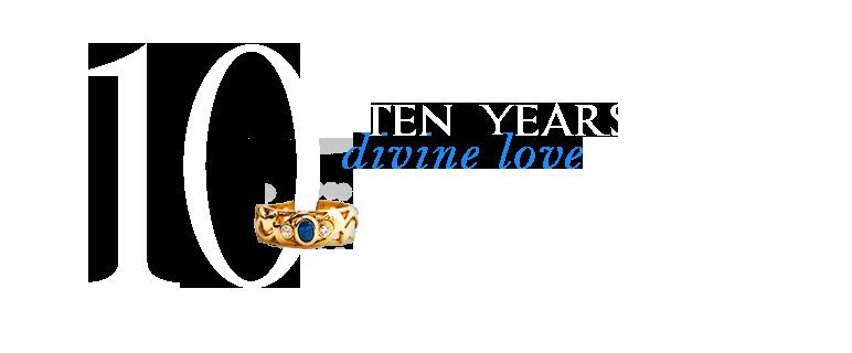 AnniversaryHeaders_3.png