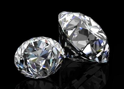 diamondcgjg.jpg