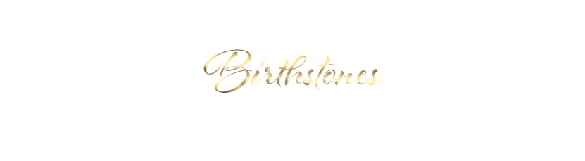birthstonesheader.png