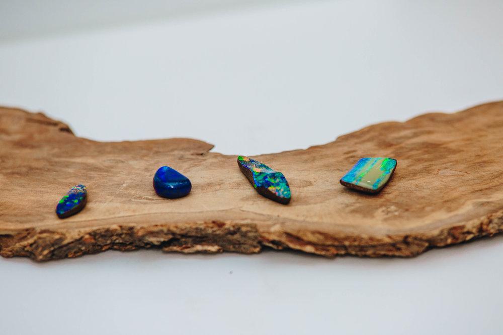 Opals.jpg