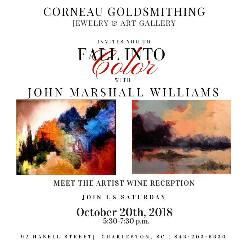 [Original size] Copy of john marshall williams.png