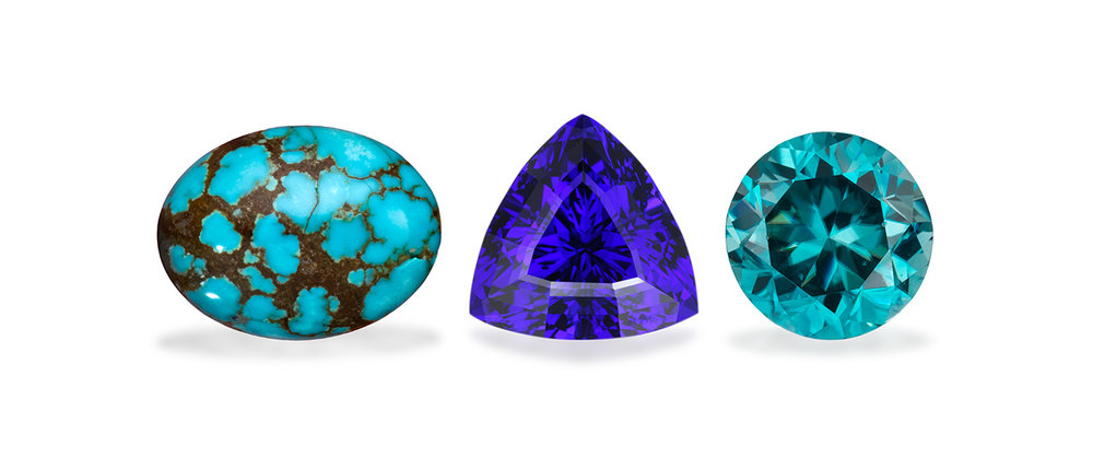 December-Birthstone-Turquoise-Tanzanite-Zircon.jpg