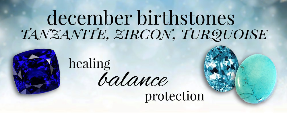 Birthstone1218.jpg