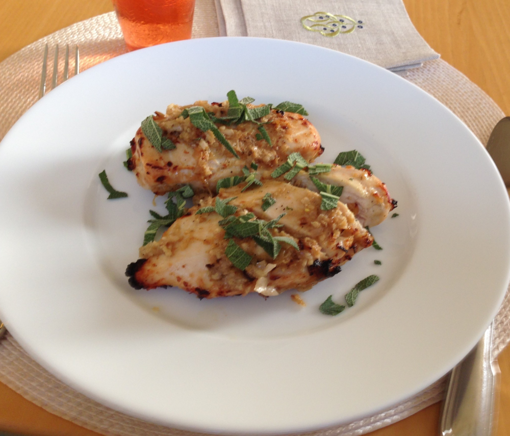 ChickenTeriyaki.jpg
