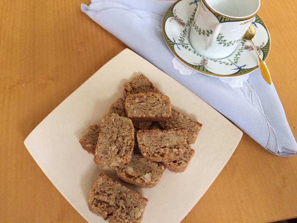 Hazelnut Walnut Biscotti2.jpg