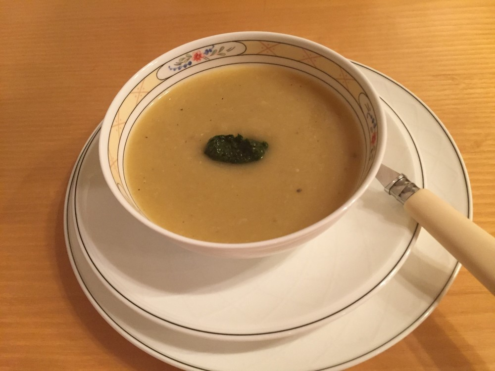 Bean Soup with Pesto.jpg