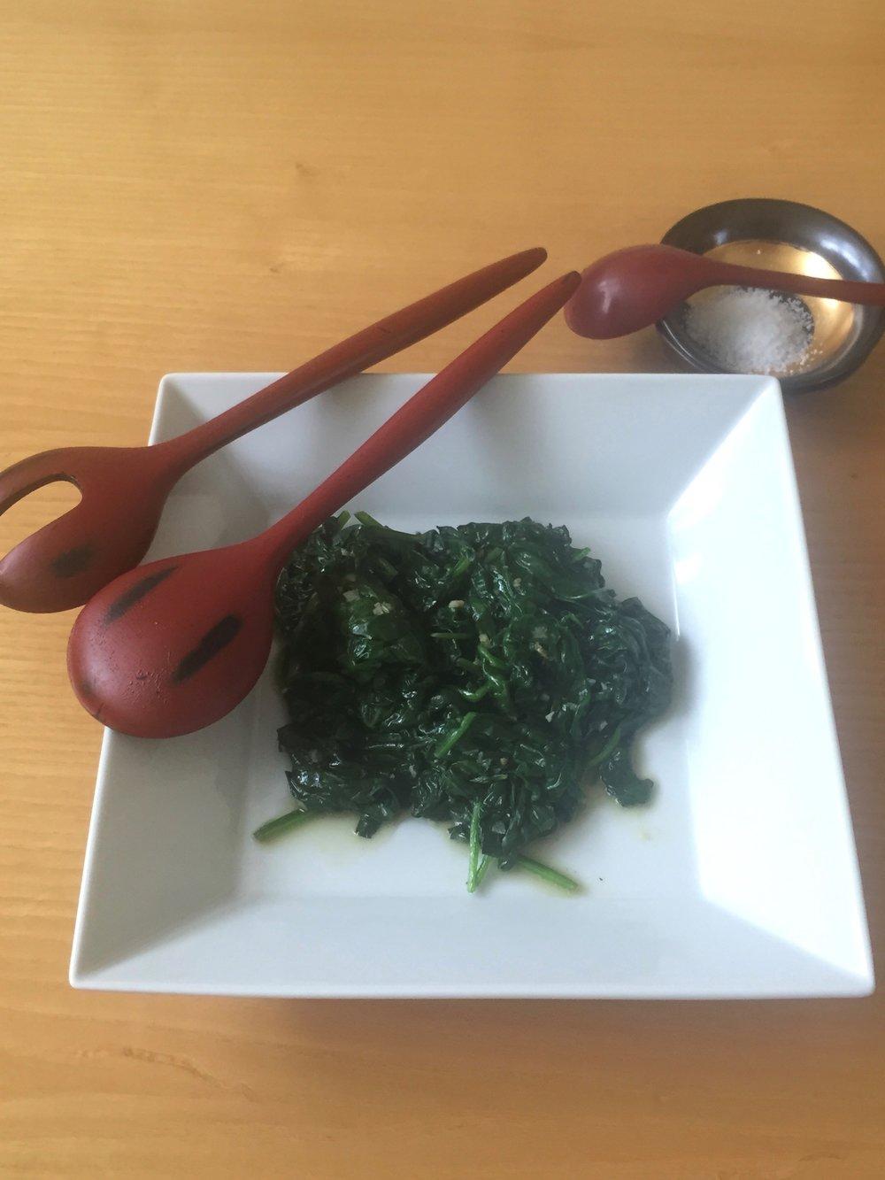 Sauteed Spinach.jpg