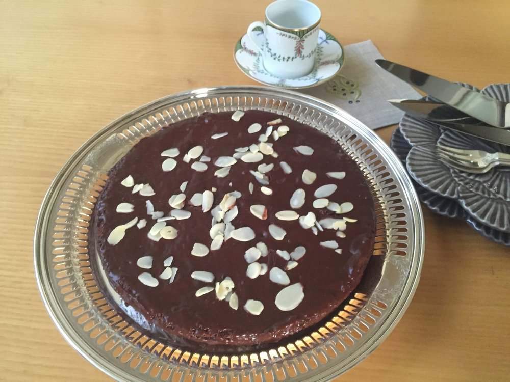 Dairy Flourless Torte.jpg
