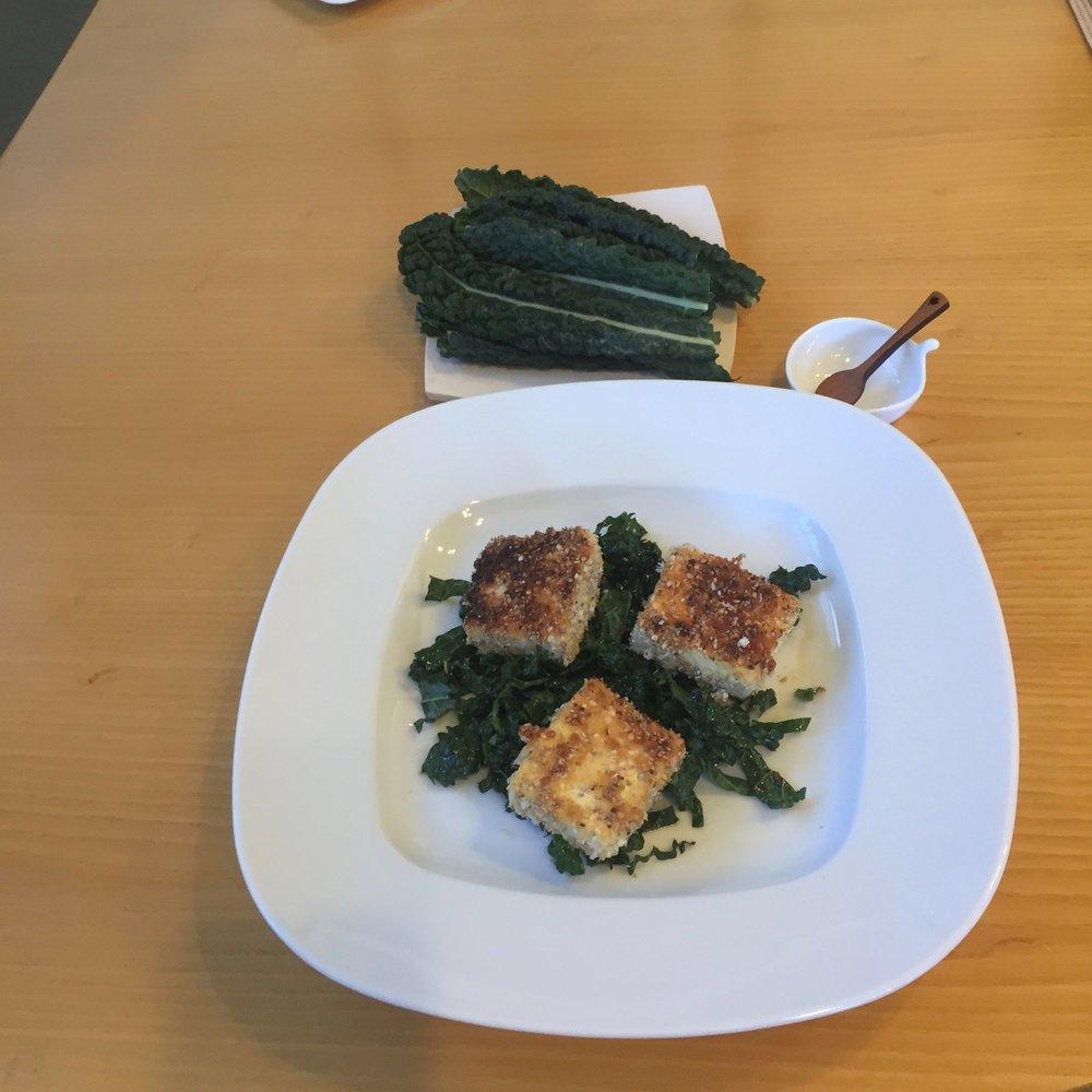 Crispy Tofu with Kale 2.jpg