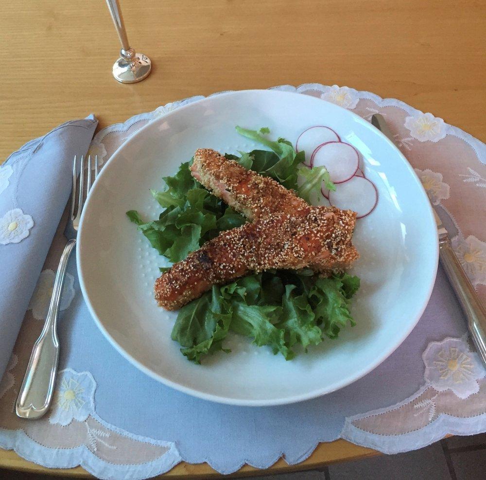 Dukkah Crusted Salmon 2.jpg