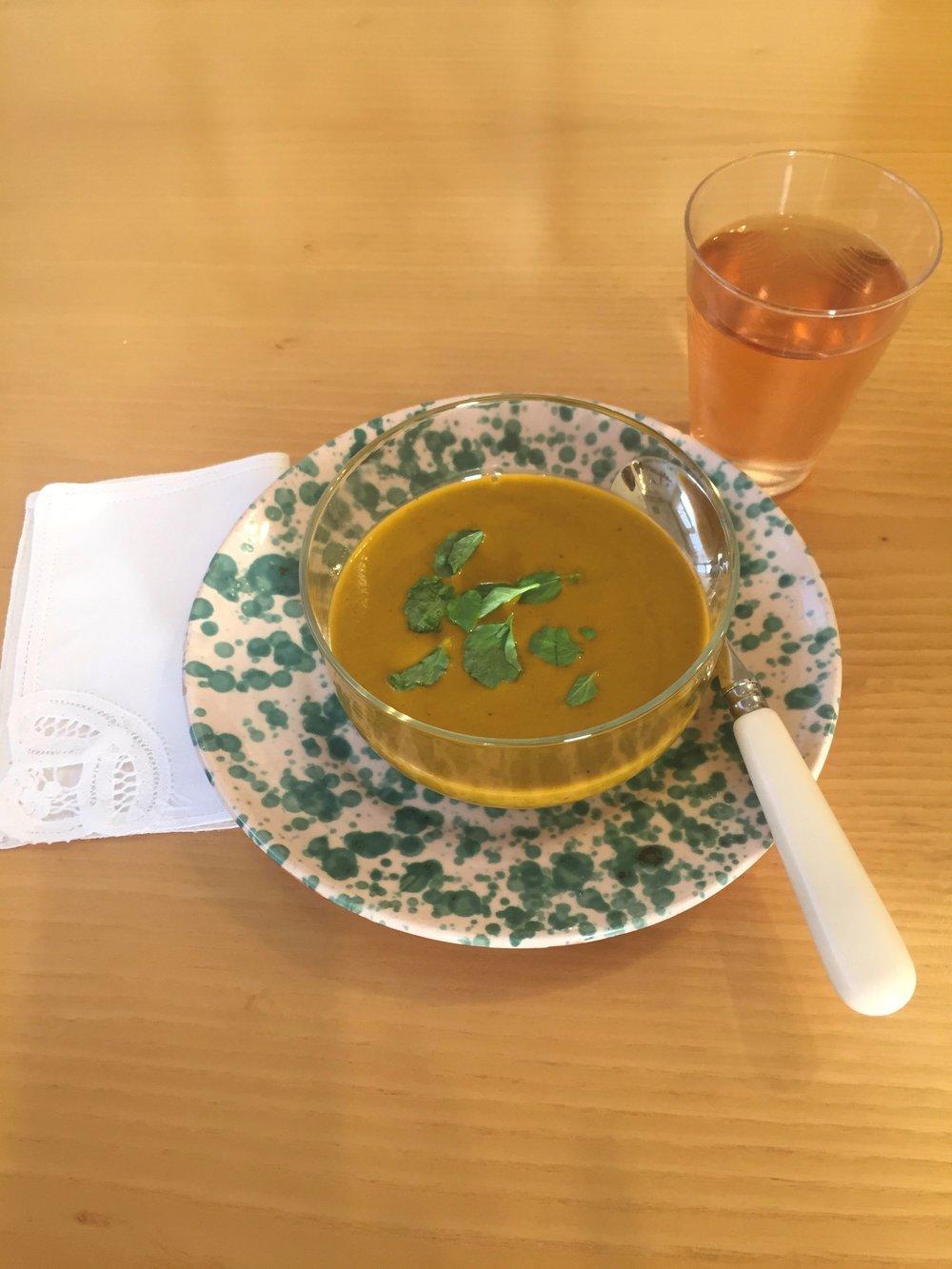 Watercress Tomato Soup.jpg