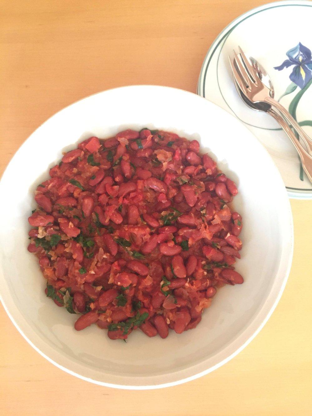 Red Kidney Beans.jpg