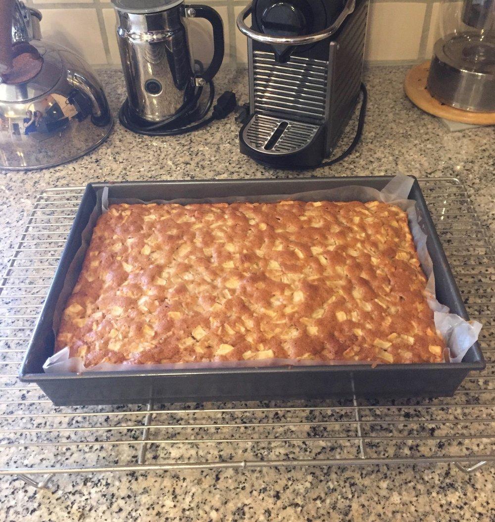 Apple Tea Cake 2.jpg