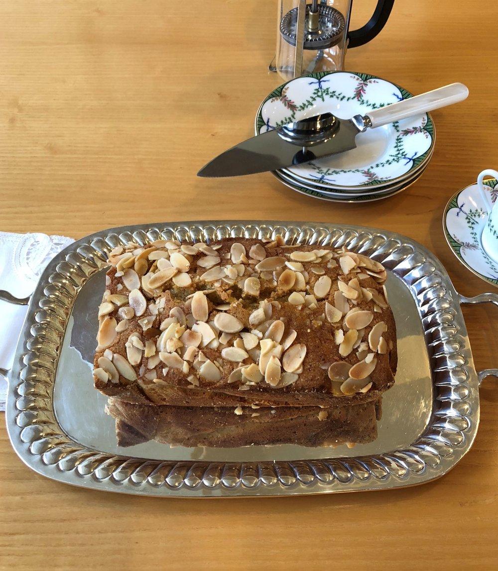 Almond Tea Loaf.jpg
