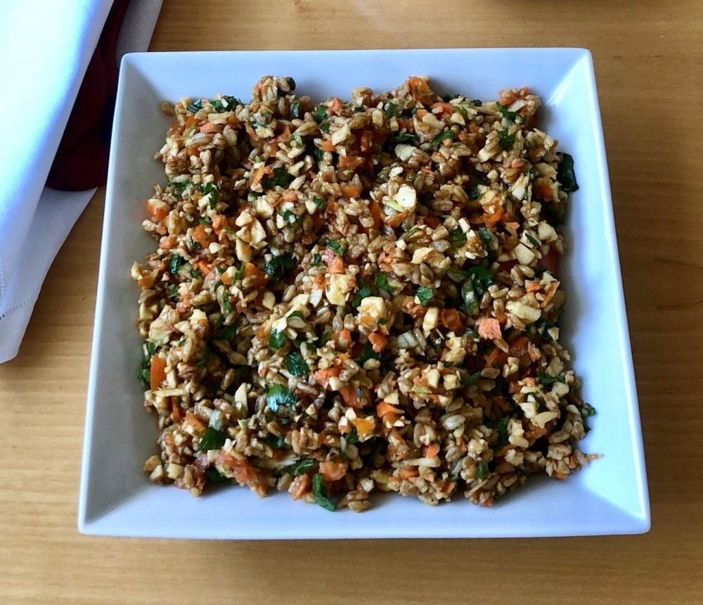 Farro with Vegetables.jpg