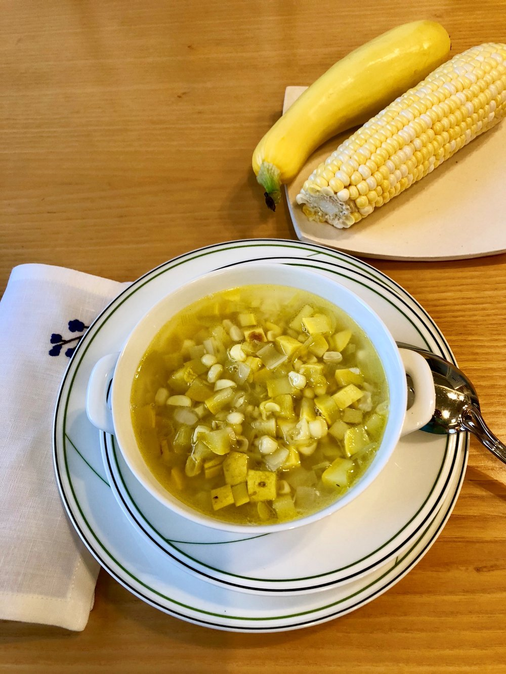 Corn and Yellow Squash Soup.jpg