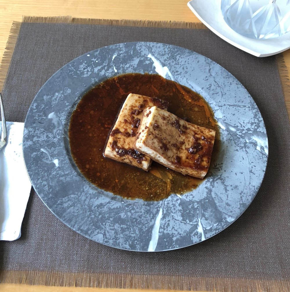 Tofu+Teriyaki.jpg