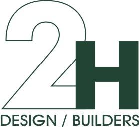 2H Builders