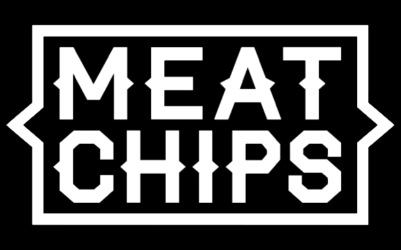 MEAT CHIPS