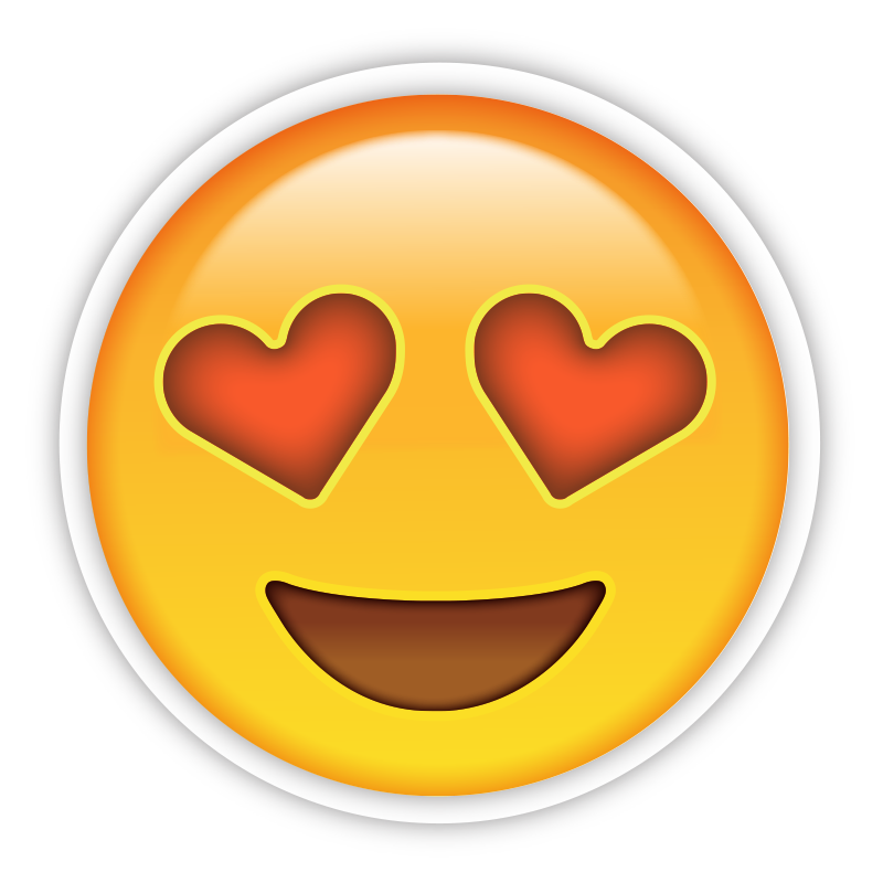 Emoji mike west design llc for Emoji printouts