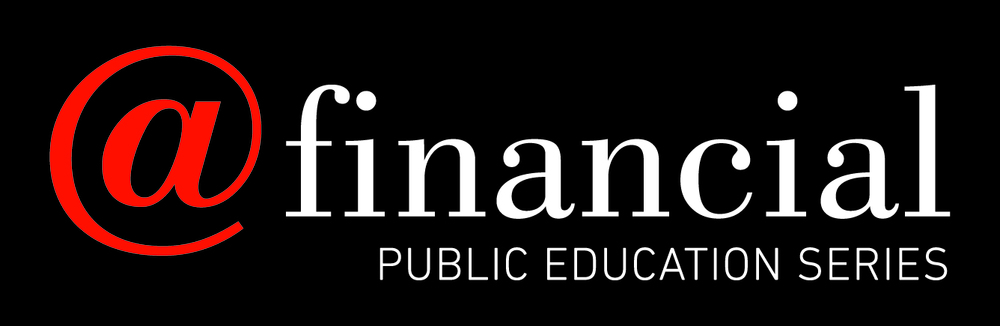 Chicago Public Education Series | @financial