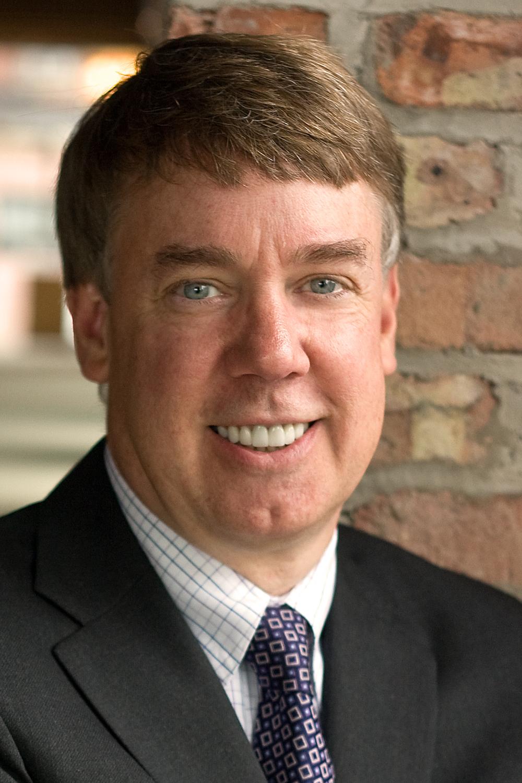Tad Cook, NSSA