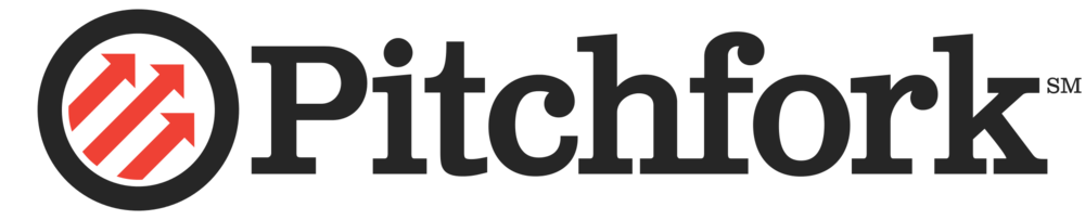 Pitchfork_Media_Logo.png