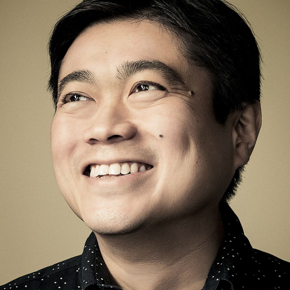 Joi Ito  Board Member Director, MIT Media Lab