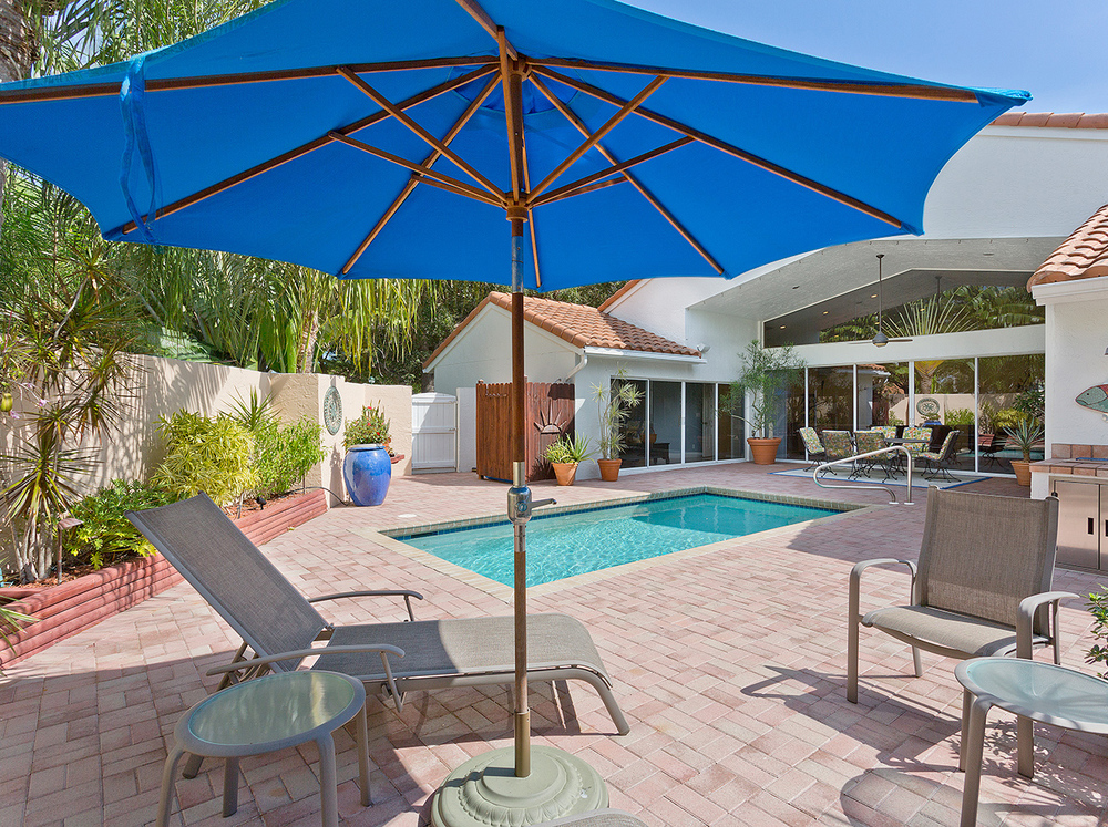 3823 Candlewood Court Candlewood at Boca Country Club $410,000 Sold Price