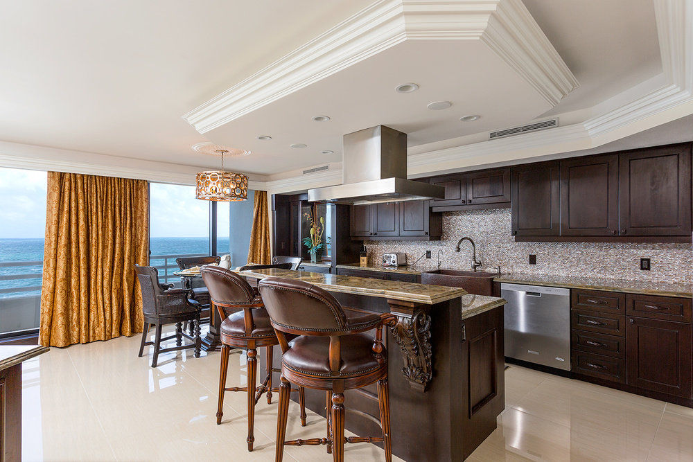1400 S. Ocean #605 Addison on the Ocean $1,804,000 Sold Price