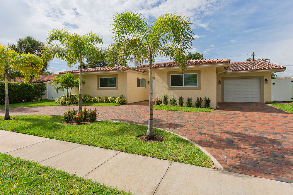 1386 W. Camino Real - Investor/Rehab Boca Raton Square $475,000 Sold Price