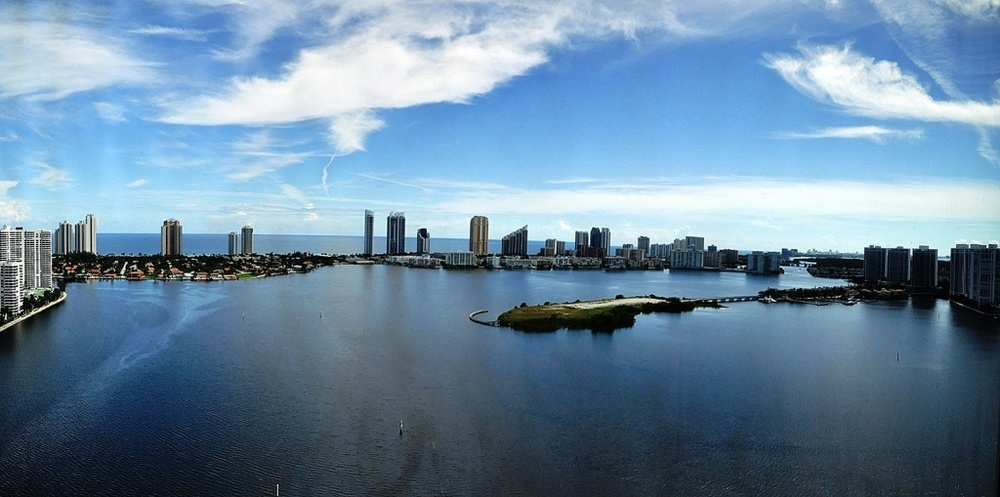 3370 Hidden Bay Drive #3013 Hidden Bay $1,040,000 Sold Price