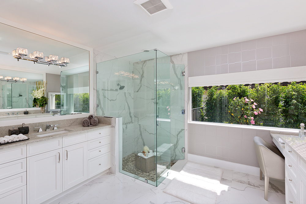 22_Masterbath_Shower.jpg