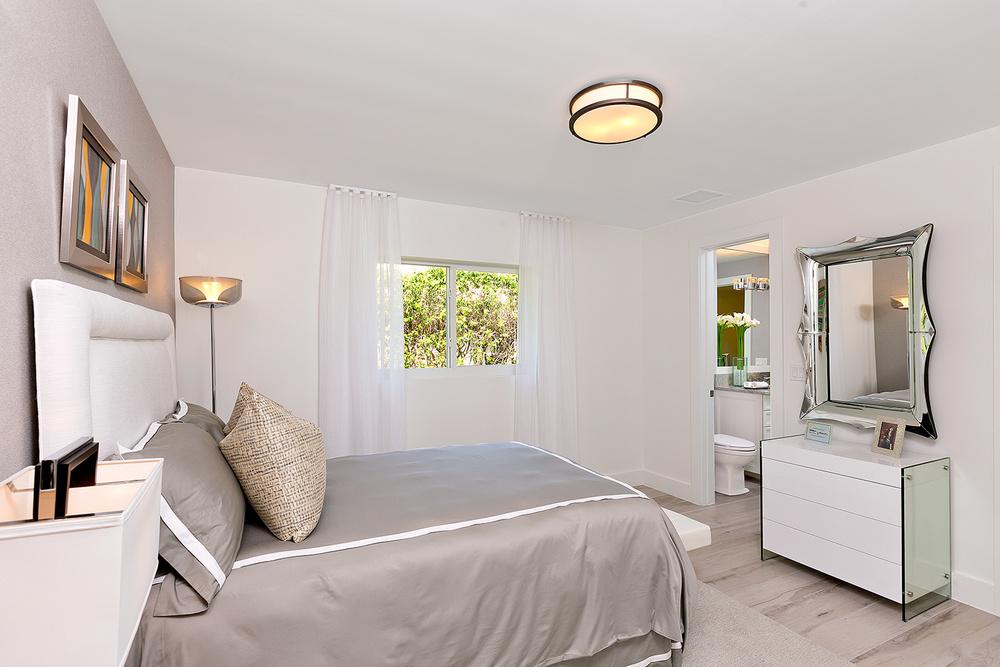 30_Bedroom3_2.jpg