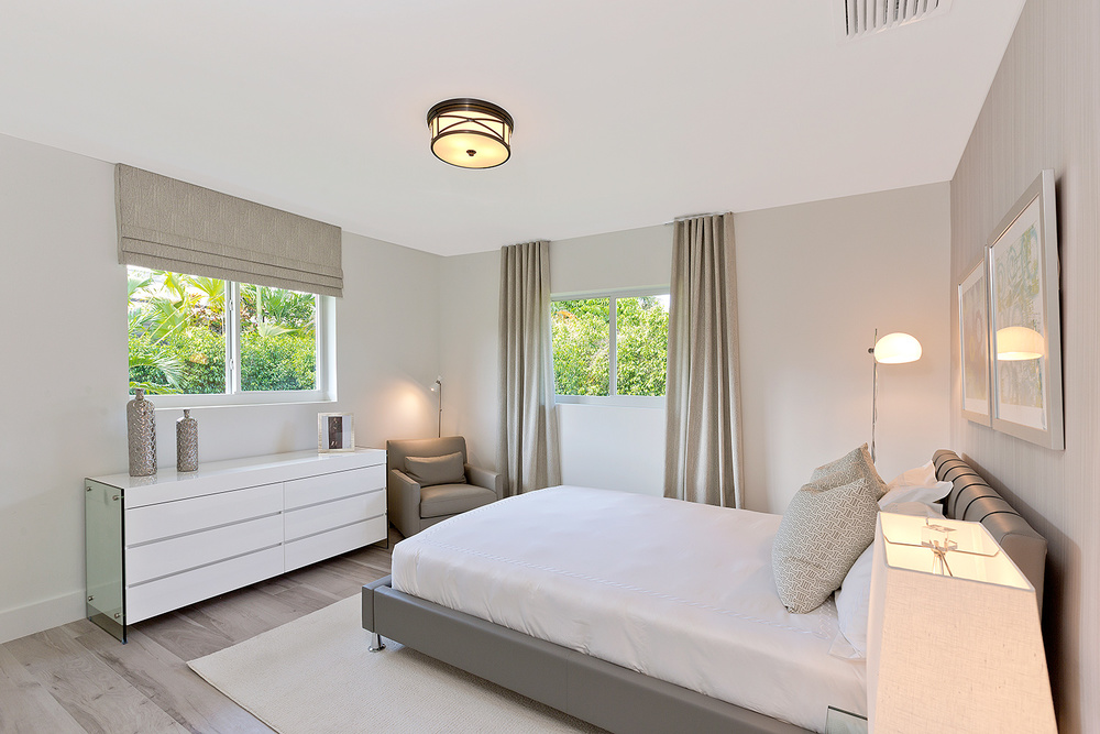 32_Bedroom4_1.jpg