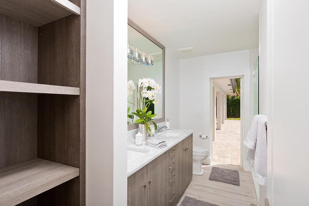 35_Bathroom3_Cabana.jpg