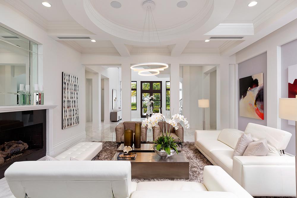 01_LivingroomLayout1.jpg