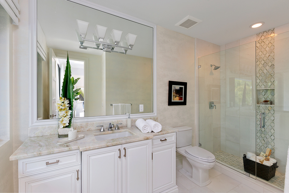 35a_Bathroom6.jpg