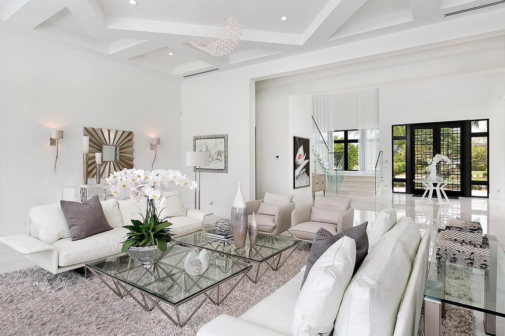 10_Livingroom_Layout2.jpg
