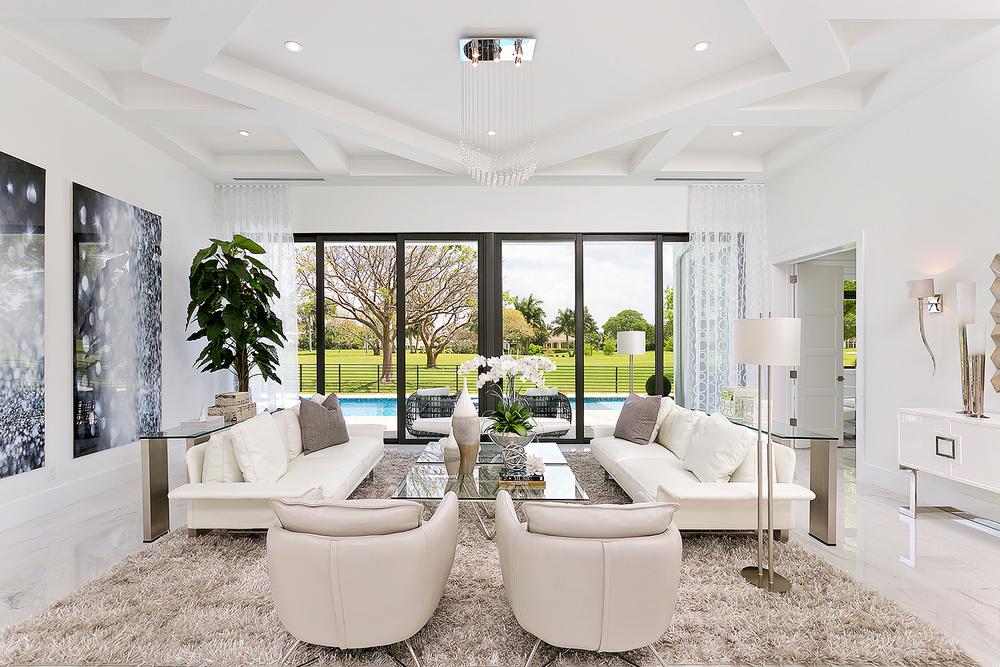 11_Livingroom_1.jpg