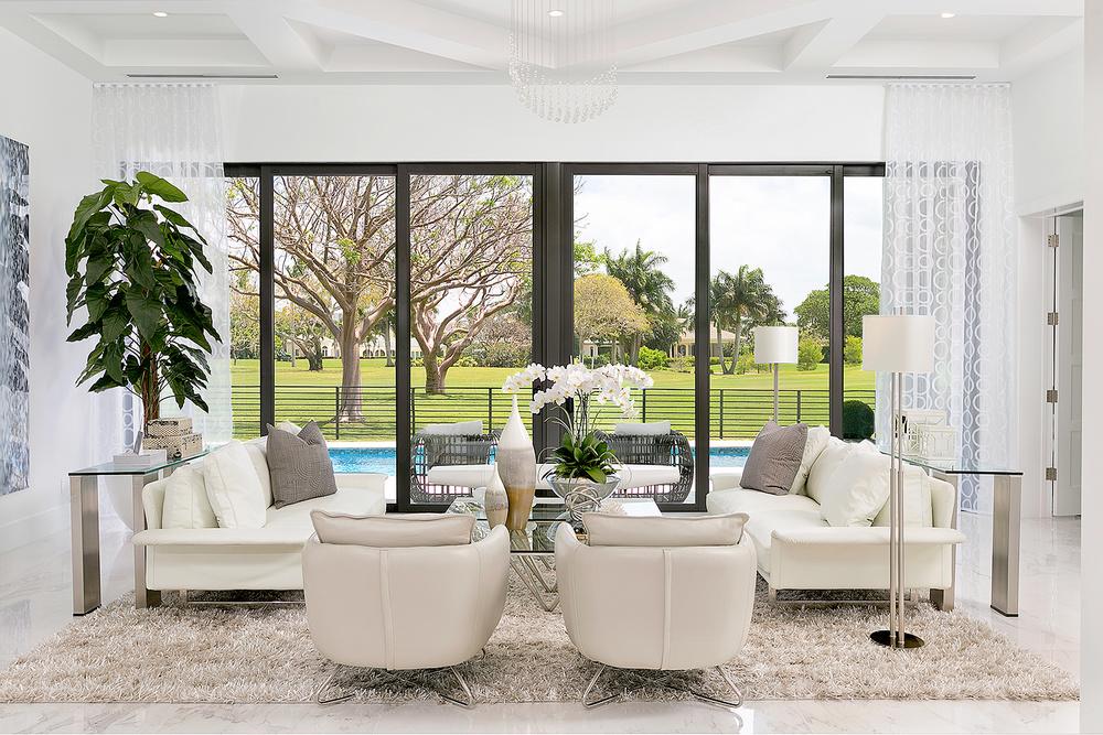 12_Livingroom_View.jpg