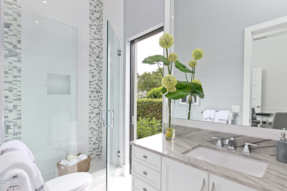 30a_Bathroom6.jpg
