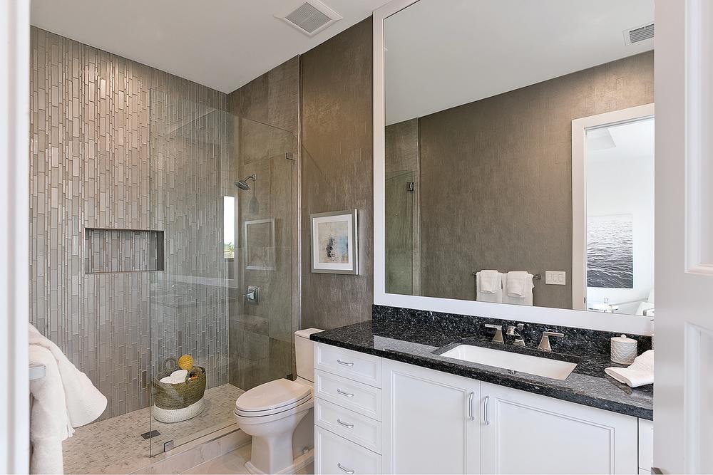 55_Bathroom3.jpg