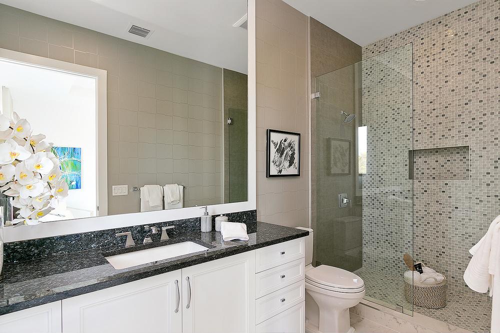 58_Bathroom4.jpg