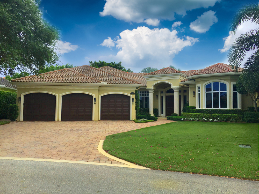 434 Areca Palm Drive Royal Palm Yacht & Country Club $2,575,000 Sold Price