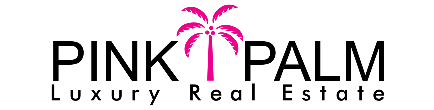 Pink Palm Properties