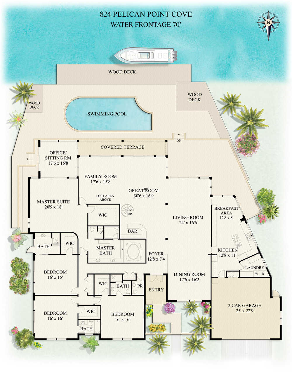 824 PELICAN POINT COVE color.jpg